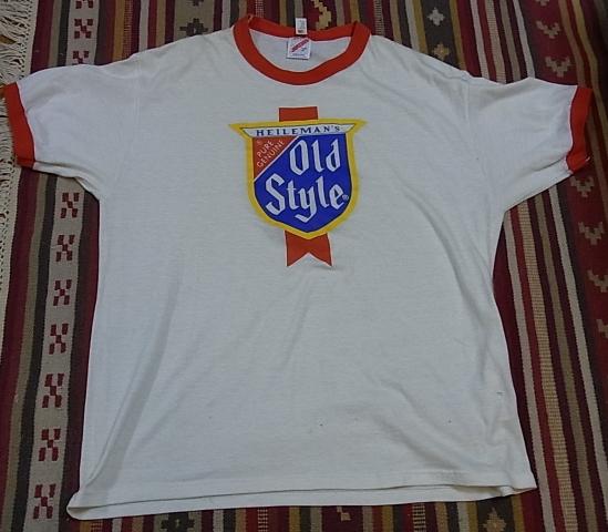 ロゴTシャツ!_c0144020_23432258.jpg