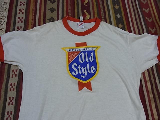 ロゴTシャツ!_c0144020_23432374.jpg