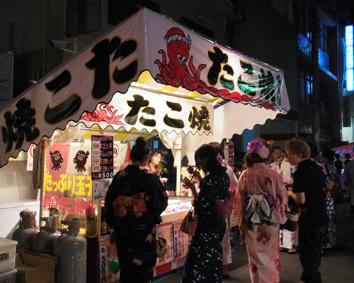 祇園祭 宵山_a0111125_19443746.jpg