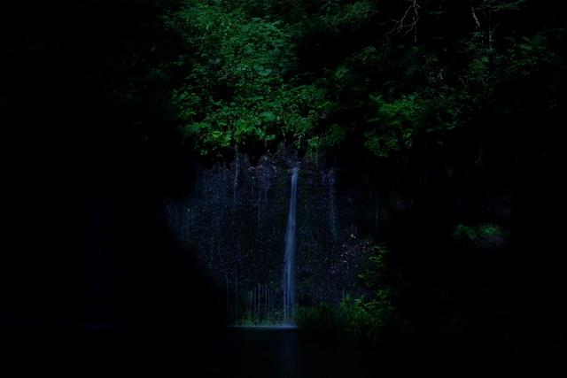 久々の深夜の撮影_a0060230_10561320.jpg