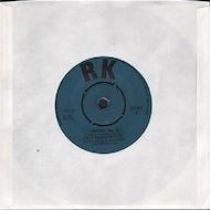 Fela Ransome Kuti on Ebay_d0010432_18103857.jpg