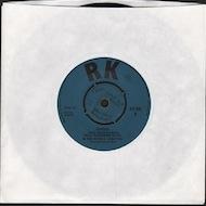 Fela Ransome Kuti on Ebay_d0010432_18104850.jpg