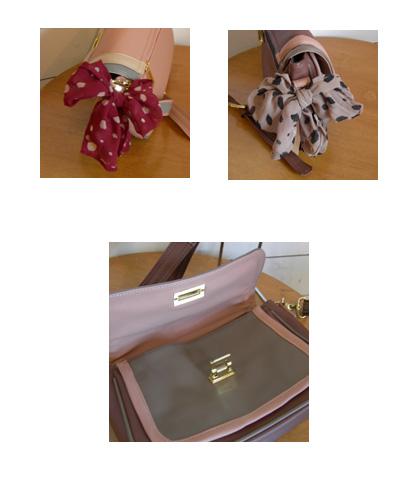UN BILLION 2WAY bag_a0130646_17234374.jpg