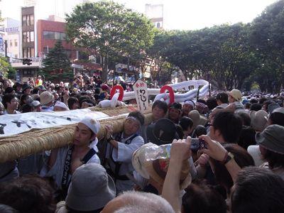 東北六魂祭_c0063348_1123572.jpg