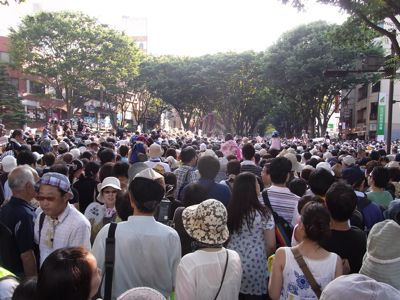 東北六魂祭_c0063348_11242692.jpg