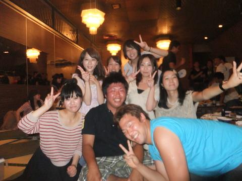 納会・新歓_e0137649_23572674.jpg