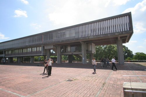 大学 愛知 県立 芸術