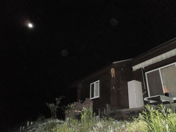 満月の日に想う_a0174458_23105219.jpg