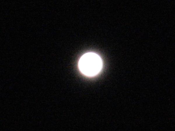 満月の日に想う_a0174458_23174383.jpg