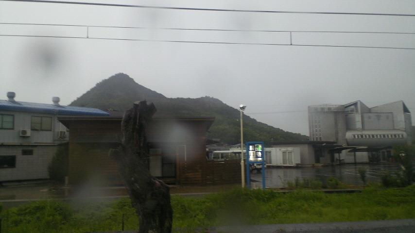 香川県突入_c0001670_6552512.jpg