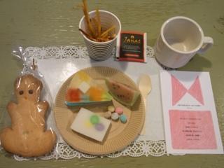 お菓子を囲むお茶会_c0192970_16582522.jpg