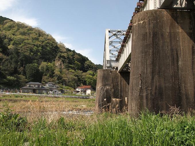 姫新線旭川橋梁_f0116479_14352428.jpg