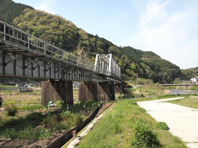 姫新線旭川橋梁_f0116479_14365692.jpg