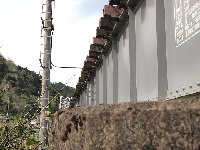 姫新線旭川橋梁_f0116479_14394130.jpg