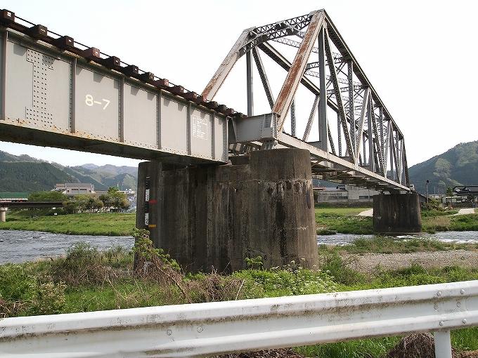 姫新線旭川橋梁_f0116479_17191710.jpg