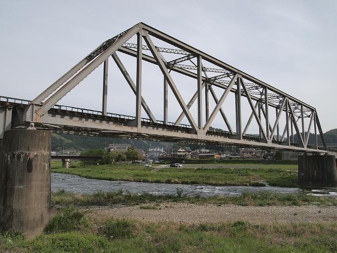 姫新線旭川橋梁_f0116479_17194144.jpg