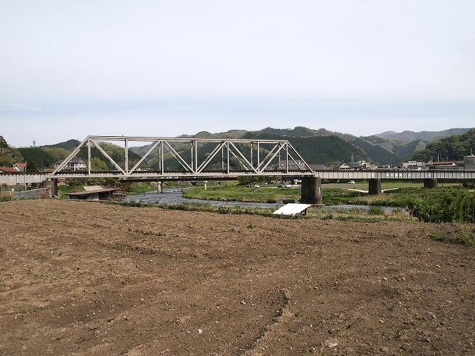 姫新線旭川橋梁_f0116479_17201578.jpg