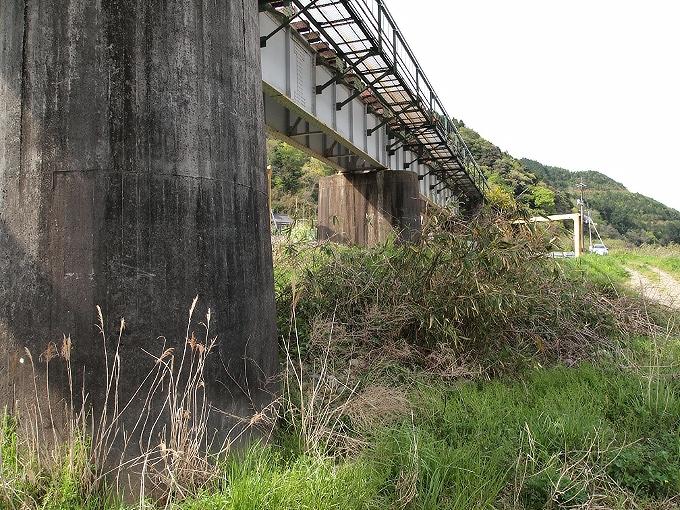姫新線旭川橋梁_f0116479_173635.jpg