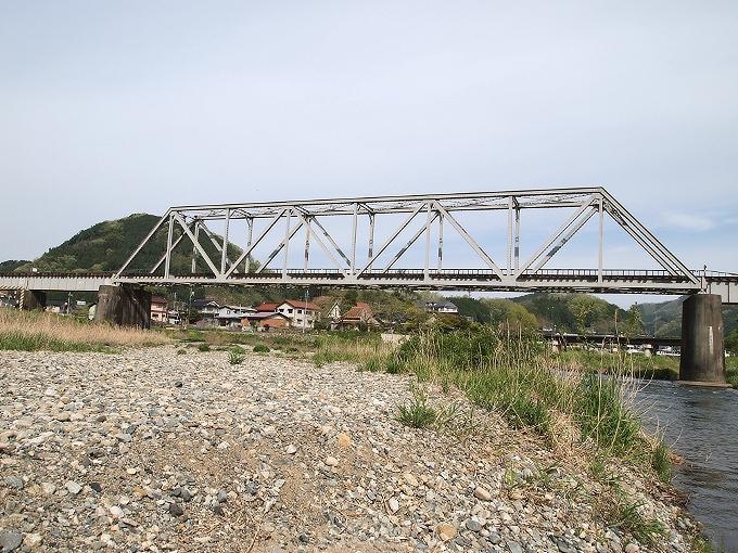 姫新線旭川橋梁_f0116479_1752176.jpg