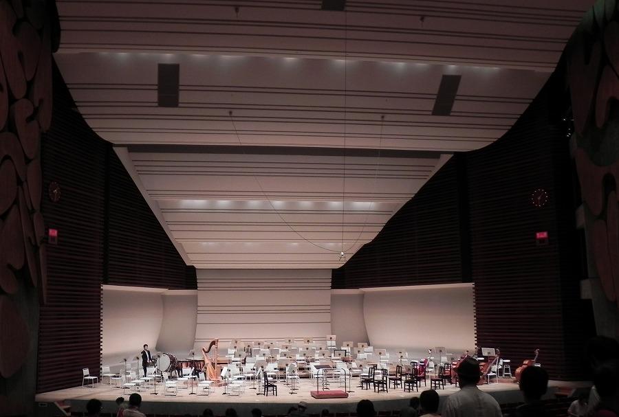 コンサートを聴く_c0187781_1147127.jpg