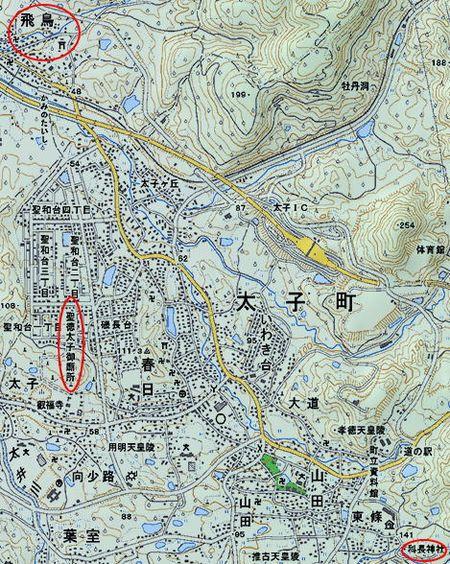 ダンジリ_d0089494_1959204.jpg