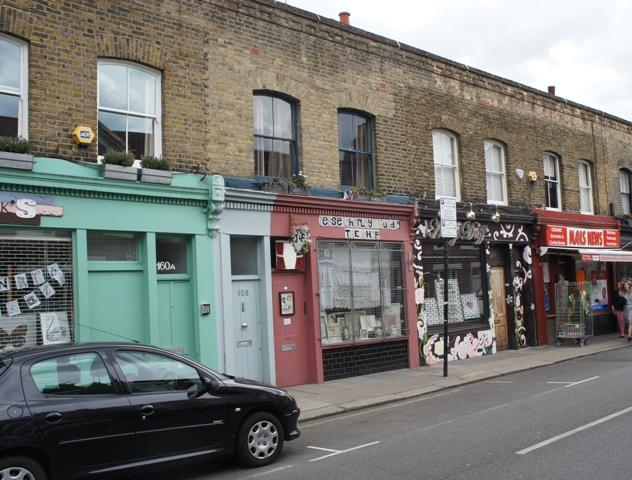 ロンドンの可愛い雑貨めぐり_f0083294_17392052.jpg
