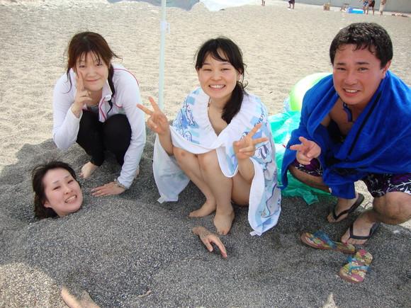 海の日本番!_d0235898_13454923.jpg