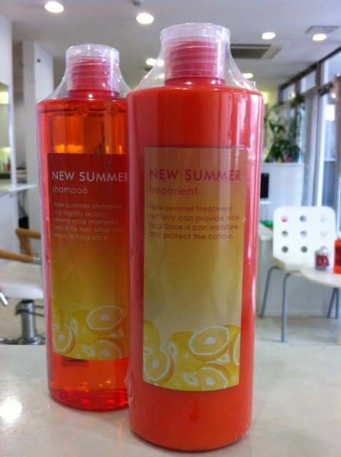 夏の新商品!!!!!!_e0222899_1205241.jpg