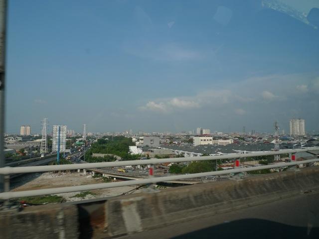 インドネシア出張。_d0192712_17315629.jpg