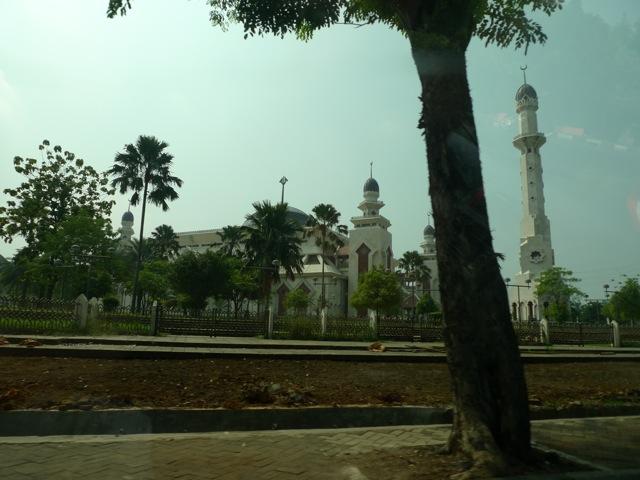 インドネシア 2 Mini Indonesia_d0192712_17351330.jpg