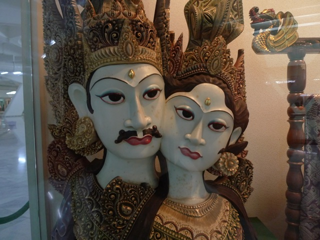 インドネシア 2 Mini Indonesia_d0192712_17354795.jpg