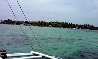 憧れだったちいさな島 7/20(水)_b0069918_14682.jpg