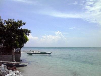 憧れだったちいさな島 7/20(水)_b0069918_1491669.jpg