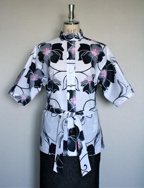 夏のシャツジャケットと言えば…。_f0170519_17678.jpg