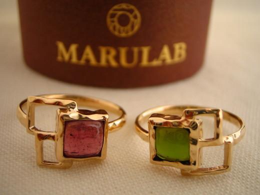 MARULAB  マルラボ 天然石リング①~オーダーシステム~_c0221922_19402526.jpg