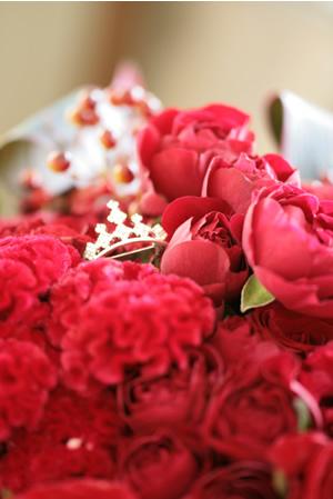 ともちゃんの結婚_d0086634_18304329.jpg