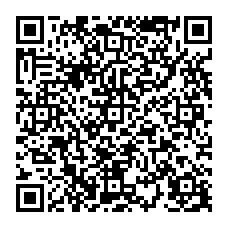 渡り廊下走り隊7「へたっぴウィンク」発売記念トーク&ライブ!!ニコファーレ公演決定_e0025035_1311535.jpg