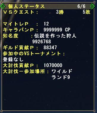 b0177042_4295949.jpg