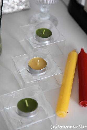 お鍋を食べたい寒いパリ_c0024345_2140885.jpg