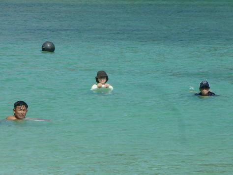 7月 19日 水泳教室!_b0158746_16271582.jpg