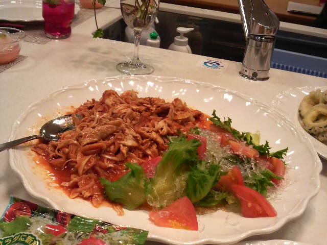 マロニープチプチ海藻麺_c0069247_644463.jpg