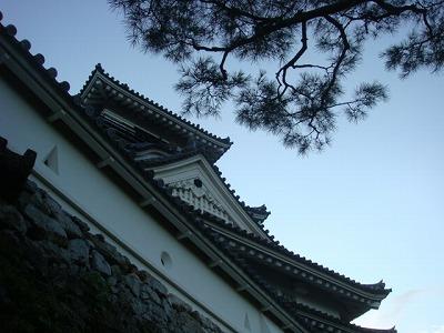MOTTAINAIフリーマーケット開催報告@駒沢公園/高知市文化プラザかるぽーと_e0105047_1549368.jpg