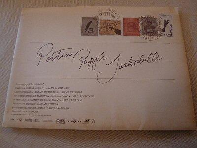 ヤコブへの手紙_f0019247_22423142.jpg