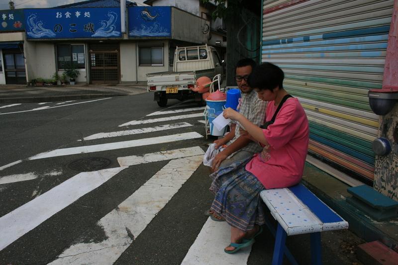 20110712 ノコタウェ〜_e0143051_0412851.jpg