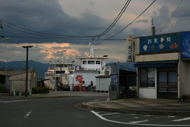 20110712 ノコタウェ〜_e0143051_0421145.jpg