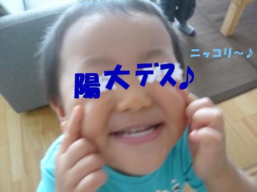 c0177261_858468.jpg