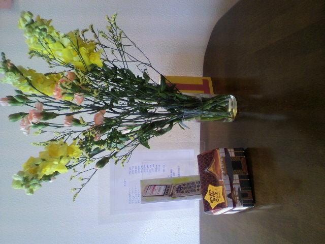 今週のお花はお勧め_b0106766_154048100.jpg