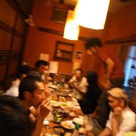熊本「うつわ屋・九州展」が終わって・・・_f0121167_1525565.jpg