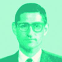 坂本慎太郎(exゆらゆら帝国)ソロ第一弾『幽霊の気分で』zelone recordsオフィシャルサイトにて配信決定_e0197970_1873384.jpg