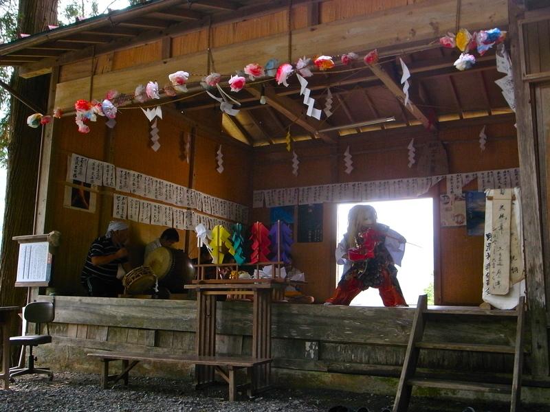 イエス ルーツ! 野栗神社例祭へいらっしゃい_b0209774_23153850.jpg